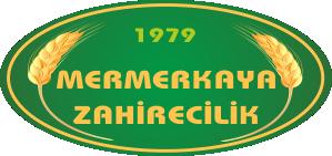 Mermerkaya Zahirecilik logo